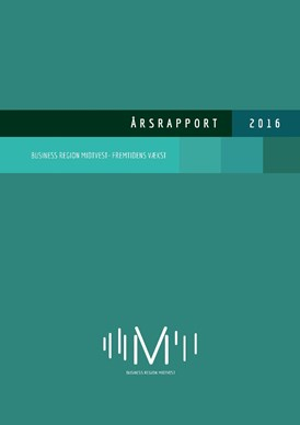 aarsrapport_2016