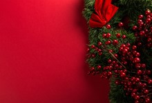 celebration-christmas-christmas-decoration-695971.jpg